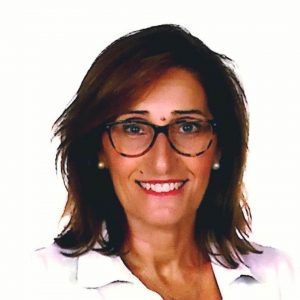 Alicia Diago